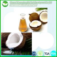 coconut oil philippines/oil coconut/virgin coconut massage oil