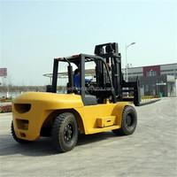 diesel forklift hs code 8ton diesel forklift truck