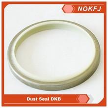 Factory Price Hydraulic seals DLI Type Pu Oil Seal Iron Oil Seal