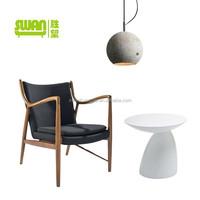 2019 sex chair furniture wood