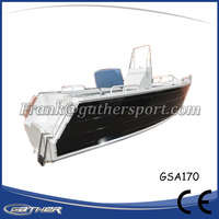 Alibaba Suppliers User-Friendly Excellent Material electric paddle boat