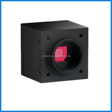 2015 hot new product High Stability and Flexibility C CS mount 1/3'' cmos sensor HD Industrial Digital Camera