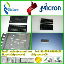 (Hot Stock IC chips)MT46V16M16TG-6T.F