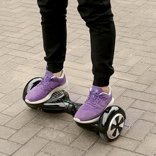 2015 top quality electric mini scooter two wheels,2 wheel electric scooter self balancing,self balancing two wheeler electric