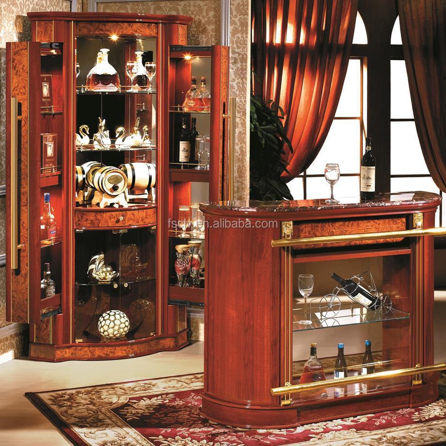 T02 muebles de la barra para la venta vintage decoraci n - Venta muebles vintage ...