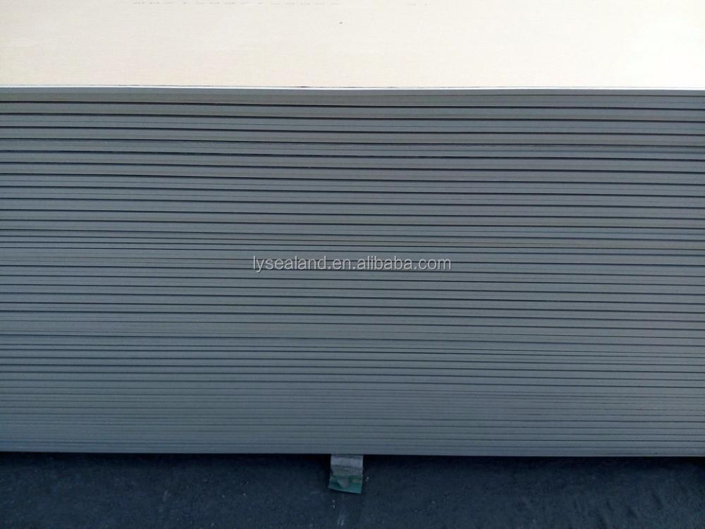 Pvc Laminated Gypsum Board : Vinyl coated gypsum board pvc laminated buy