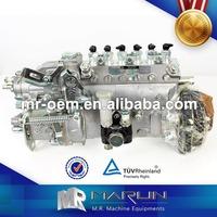 1156033950 ZX230 6BG1 Japan Oem Price Zexel Parts Diesel Engine Fuel Injection Pump