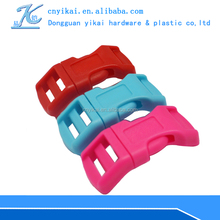 militaly quality side release buckle,bag buckle,colored plastic side release buckle