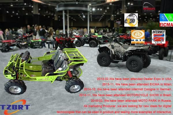 Karting pi ces passent kart pneu course karting pneu et for Go kart interieur