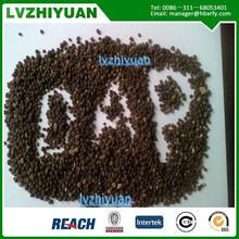 dap fertilizer 18-46-0