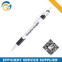 QR Classic Good Quality Executive Branded Pens