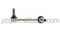 Hot sale!Stabilizer link for toyota prado48810-0K010Stabilizer link