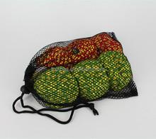 2015 wholesale cheap funny gift fashion outdoor boccia ball ,set soft boccia ball for sale