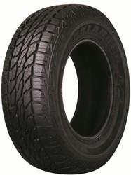 All terrain tire AOTELI brand 215/85R16 with DOT