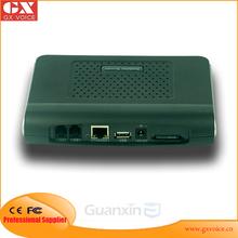 2 Line Analog Phone Call Recorder SD Card 8GB/16GB/32GB