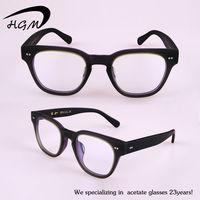 High Quality Acetate Bisou Bisou Eyewear