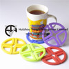 /product-gs/eco-friendly-anti-slip-rubber-mat-silicone-grip-coaster-60007461458.html