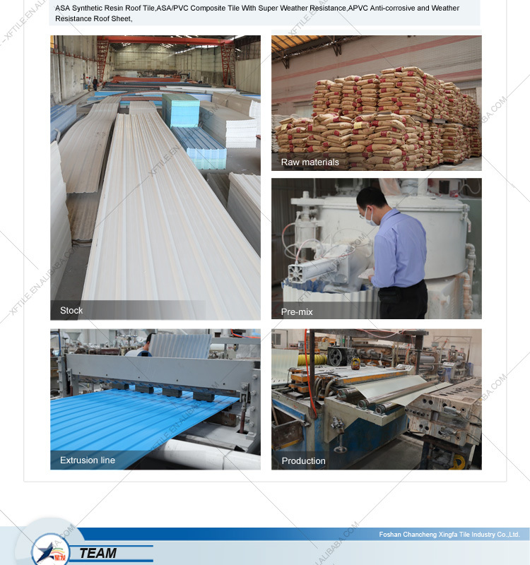 PVC Translucent Roof Tile_12.jpg