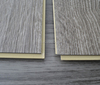 Top Quality wood grain no glue down vinyl plank floor For Residence & Commercial