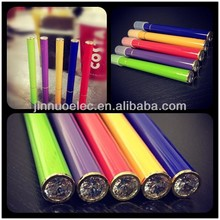 Hookah shisha Supplier offer 300puffs 500puffs 800puffs electronic shisha hookah