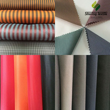 100% Polyester Jacquard Taffeta /Jacquard Lining Fabric/ Triot Lining Fabric