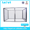 2015 hot selling welded wire panel unique cheap dog kennels