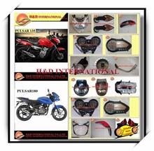 Cheap for Yamaha high quality motorcycle headlight for Yamaha