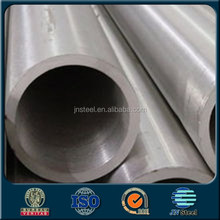 red tube chinese code carbon seamless steel pipe chinese tube /asian tube china