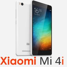 4G mi4i mobile, Xiaomi mi4i mobile