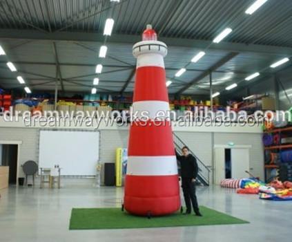 inflatable lighthouse_.jpg