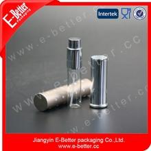 wedding atomizer,promotional perfume pen,aluminum perfume pen