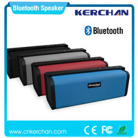 Amazon creative product for 2015 best gift portable bluetooth speaker cool looking speakers