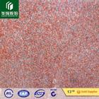 Índia Imperial Red Granite