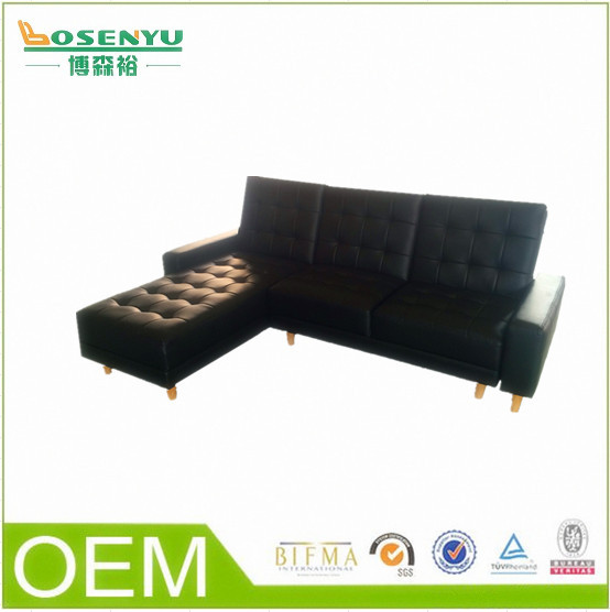 2 Seater Sofa Bed Multi Purpose Sofa Bed Reclining Sofa