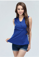 summer hot selling popular online casual wear for pregnant women