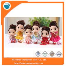Anime PVC Material Vinyl Figure Toys,Hot Style Keychain