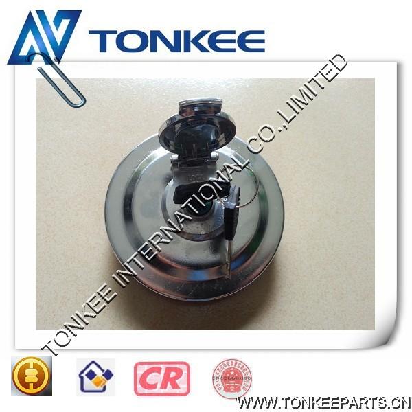 HITACHI fuel tank cap for EX100 EX200 ZX200 ZX210.jpg