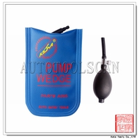 Promotion KLOM PUMP WEDGE Airbag Samll Air Wedge locksmith tool LS05001