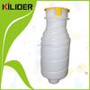 Made in China Premium Consumable Compatible konica minolta toner TN-10 empty toner bottles