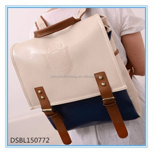 custom leather backpack women, backpack grill