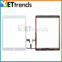 Repair parts 5G digitizer for iPad touch screen,for iPad5