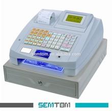 caja registradora ST-C10