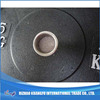 Precise/China wholesale Hi-temp weight plate sets