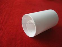 95% Thin Alumina ceramic insulation tubes