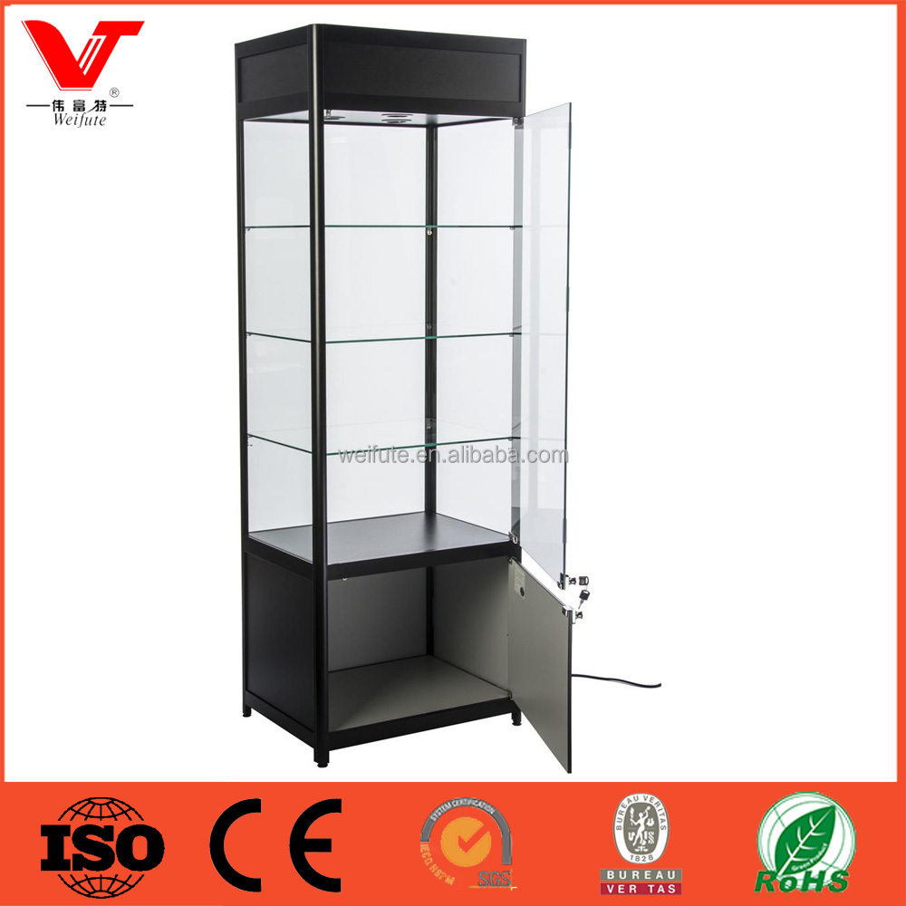 Lockable Antique Jewelry Display Cabinet Furniture For Sale Buy Store Display Furniture Glass
