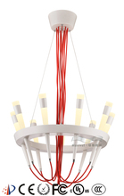 recessed spotlight pendant led office light led pendant light fabric