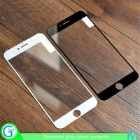 Anti-explosion mobile phone covers for iphone 6 and 6plus
