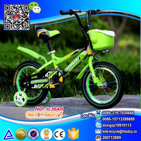 bike new products for 3-5 years kid 2015 hot sale bicycle