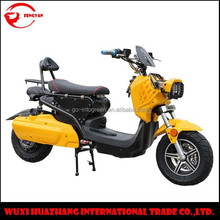 hot sales 1500W electric motorcycle high quality