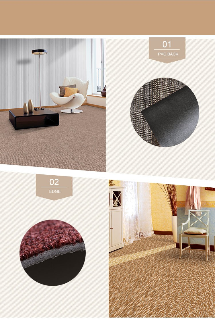 Goedkope prijs tapijttegels voor kantoor tapijt product id 60422133516 - Tapijt voor volwassen kamer ...